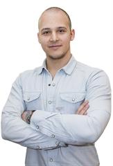 Łukasz Głowacki